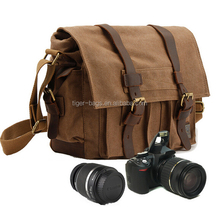 Custom best quality with cheap price dslr camera bag
