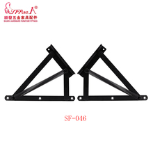 Sofa Bed Storage Lift Hinge Spring Mechanisms Space Saving DIY Project Furniture Harware