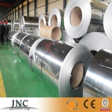 A 653 commercial Quality and others Grade zinc coated hot dipped galvanized steel coil GI/HDG/HDGI alibaba.com