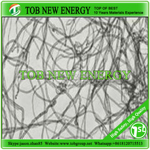 Best single-walled carbon nanotubes price