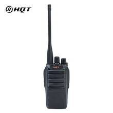 Best Buy UHF CB Walking Talking Radio for Entertainment Venues
