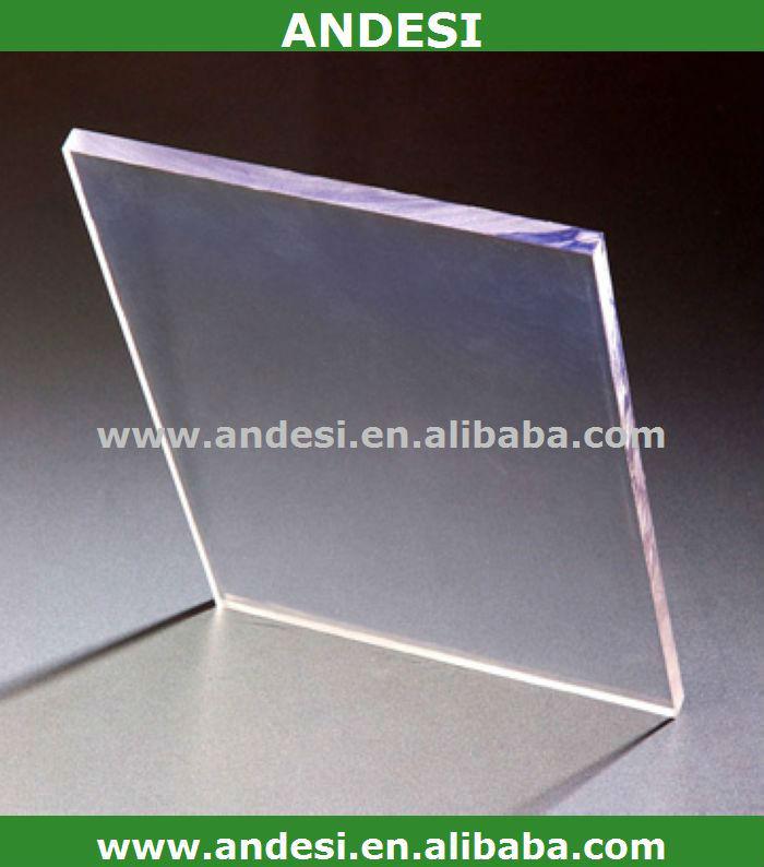 Planchas de policarbonato transparente buy planchas de - Plancha policarbonato transparente ...