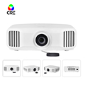 CRE Android 5.1 Multimedia Projector HDMI BT WI-FI Projector