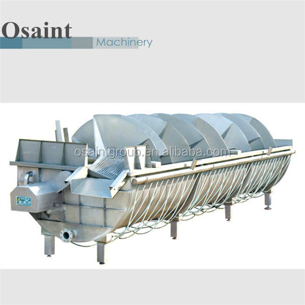 Promotion product low price automatic chicken slaughtering machine