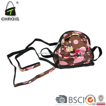 new fashion pet travel bag, Cheap price lightweight dog and cat bag carrier pet