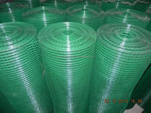 concrete wire mesh rolls welded wire mesh from anping san xing wire mesh factory