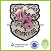/product-detail/newly-fashion-cheap-embroideried-patch-applique-1940301155.html