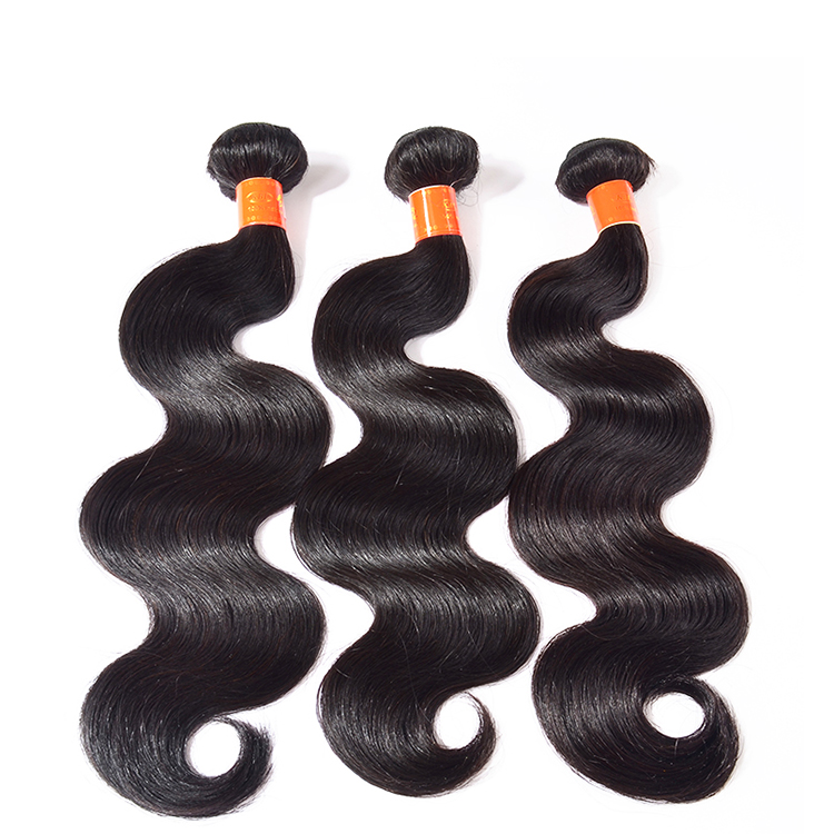 Quality import <strong>hair</strong> indian <strong>hair</strong> in dubai,virgin indian filipino <strong>hair</strong> vendors from india,indian <strong>hair</strong> vendors that accept paypal