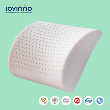 Good support long distance car travel rest pillow