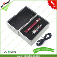2015 new arrival Sub Star evod starter kit Best selling M22 electronic cigarette germany