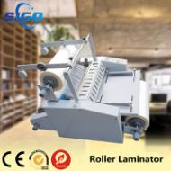 Laminator / Machine China Supplier