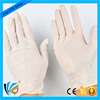 Cheap Powder Free Unsterile Nitrile Gloves