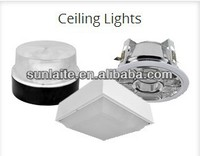 electrodeless ceiling light induction ceiling light induction gas station light