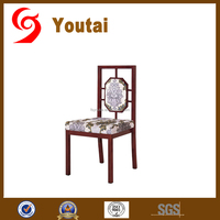 high quality antique restaurant chair china