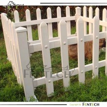 High Quality Cheap Dog Run Fence Panels Factory