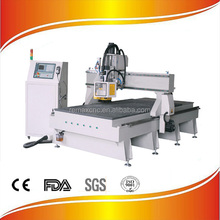 Wood CNC Router 1325 with cheaper price and high quality for sale