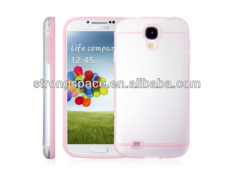 atmosphere sublimation case for galaxy S4