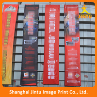 2016 PVC Flags Banners , Outdoor PVC wall Hanging Poster, Hanging pvc banner
