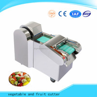 2016 multi-functionpotato potato cutter/ vegetable slicers/celery cutter price
