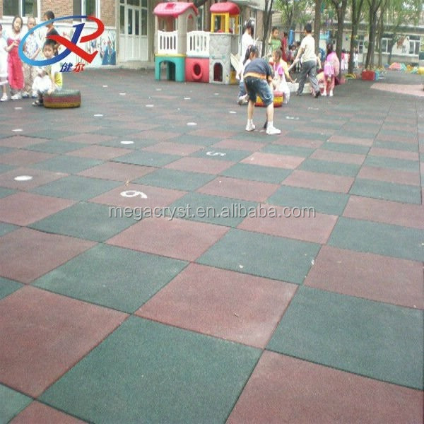 rubber mats for stairs second hand rubber matting outdoor rubber step mats