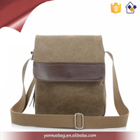 fashionable design alibaba hot sell product office bags for men durable shoulder bags