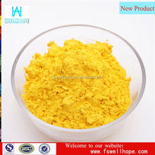 hot sale Jinhe brand synthetic iron oxide pigment for brick,ceramic,rubber ceramic pigment colors