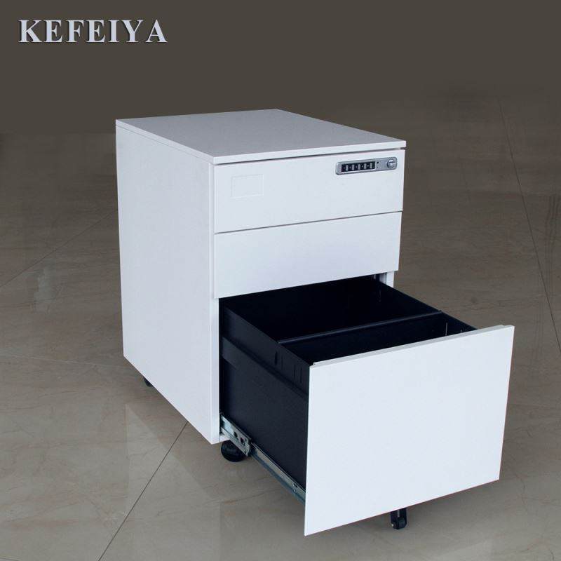 Office Furniture Type And Commercial Furniture Office Cabinets Under Desk