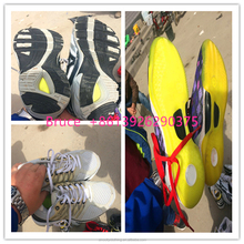 used men shoes wholesale usa for sale in dubai/used second hand sports shoes