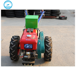 12hp Manual cultivator mini tractor for sale in kenya