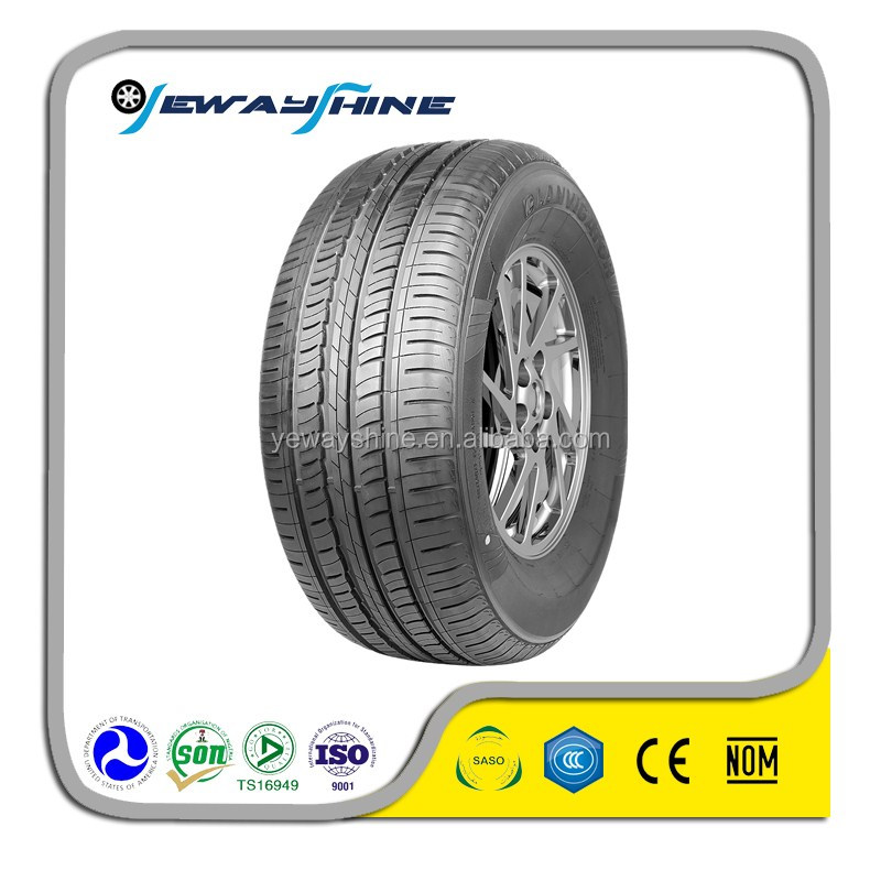 China new cheap tire imported from tire manufacturer size 155/65R13