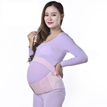 Amazon hot selling factory maternity wear pregnancy belly band ,maternity support belt ,back brace