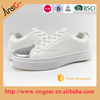 Men shoes wholesale alibaba shoes cool casual cozy footwear hotsale shoes male