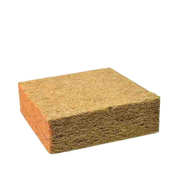 Factory Supply adjustable coconut coir mattress for flooring - Jozy Mattress | Jozy.net