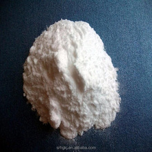 ShuiRun sodium bicarbonate price food grade