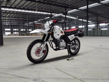 2016 CHINA RE engine motorcycles 200cc,200cc dirt bike.
