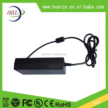 Power Adapter 20W Medical Desktop DC Power Supply output 5V 9V 12V 24V AC100-240V 50-60Hz Input