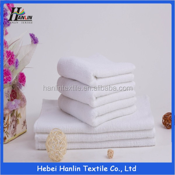superfine antibacterial microfiber cleaning cloth/Wholesale microfiber bath towels uk 70*140cm