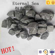 Rare-earth Silicon Magnesium Alloy with factory price