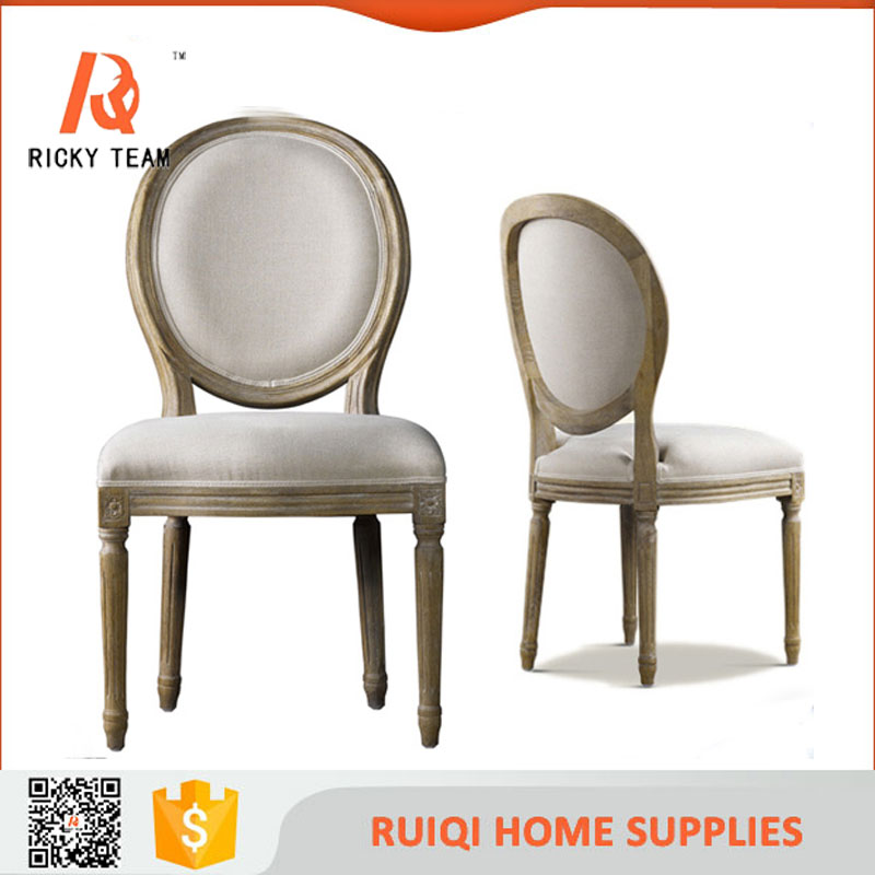 Classic Vintage Louis Xv Furniture Reproduction Buy Louis Xv Furniture Reproduction Louis Xv