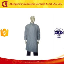 Men's Windproof Casual Coat