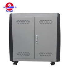 ipad/tablet/laptop charging cabinet charging cart educational equipment