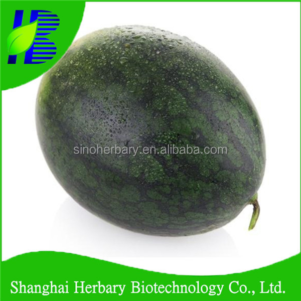 2017 Newest variety FQ NO.1 hybrid watermelon seeds for growing