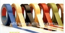 Excellent Cable Jointing tape