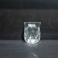 Wholesale jack daniels whisky glass cup