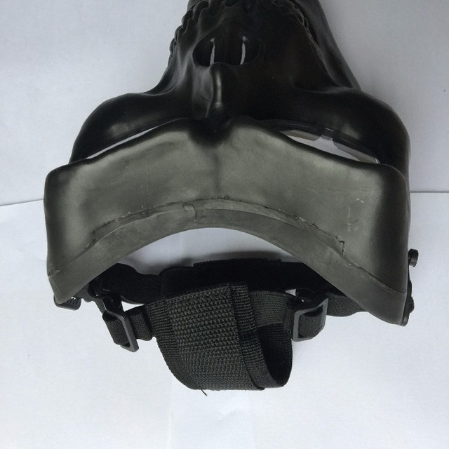 cool scary protective sport mask for sale paintball