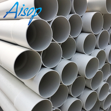 250mm diameter density of pvc pipe density of pvc pipe
