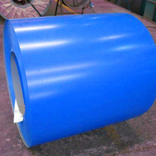 0.2mm~2.0mm Hot Dipped Galvanized Steel Coil/Sheet/Roll GI For Corrugated Roofing Sheet and Prepainted Color