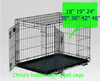 Pet cage manufacturers