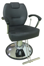 Practical/Deluxe/Hot sale SF1218 Hydraulic Styling Barber chair