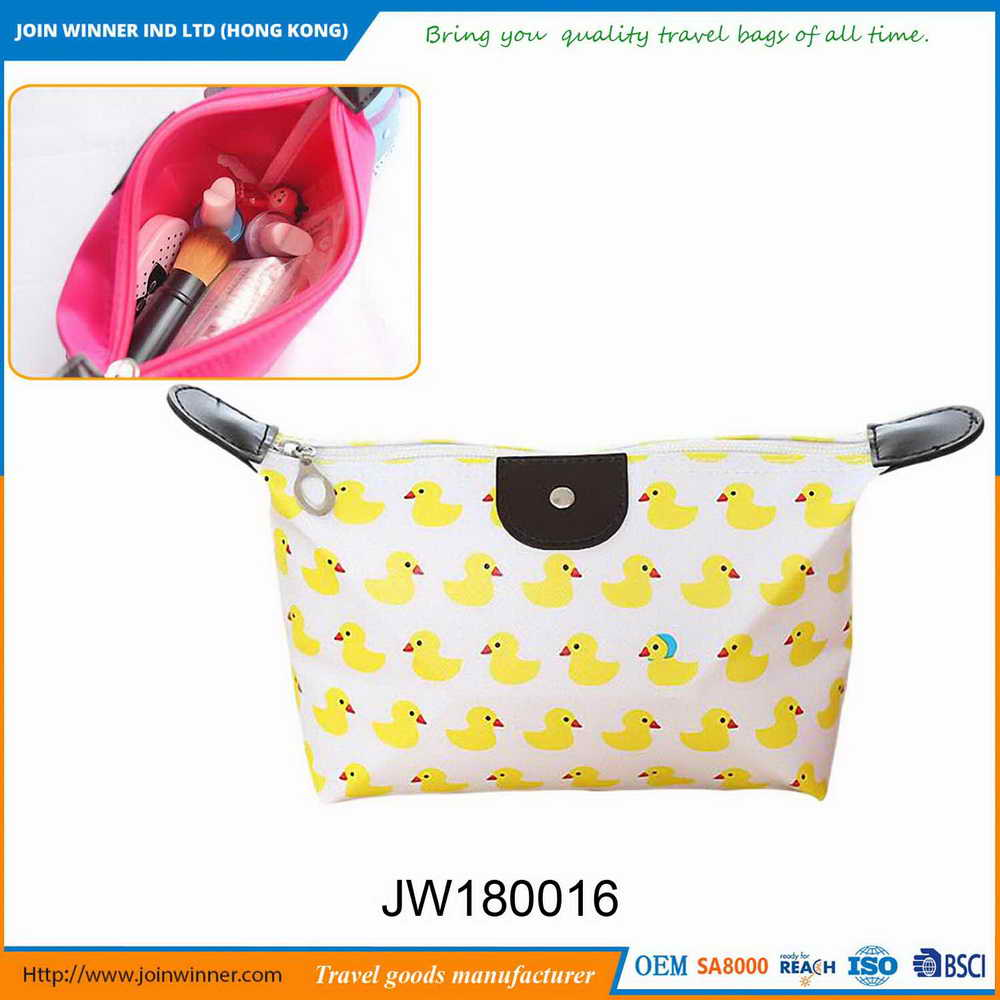 Best Selling Very Cheap Gift Bag Made In China Low Price